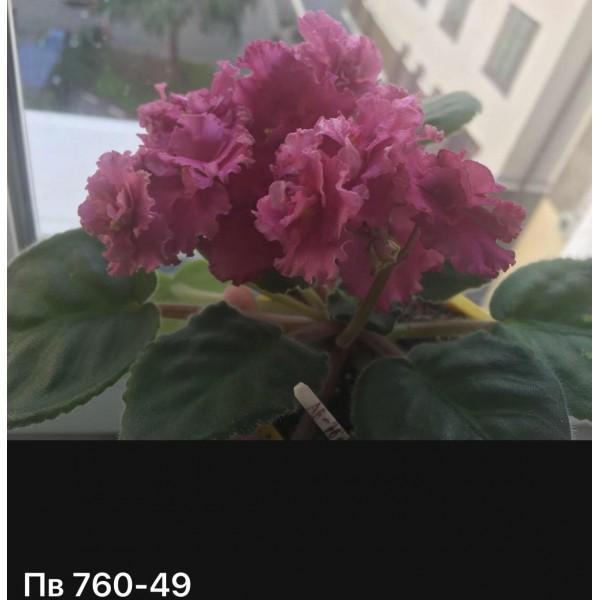 ав 760-49